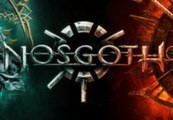 Nosgoth Veteran Pack Steam Key