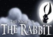 The Night of the Rabbit Premium Edition Steam Key