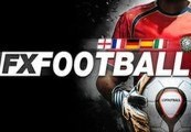 Fx Football Steam Key