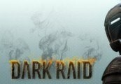 Dark Raid Steam Key