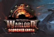 Iron Grip: Warlord – Scorched Earth DLC Steam Key