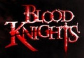 Blood Knights Steam Key
