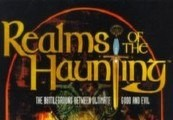 Realms of the Haunting Steam Key