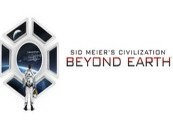 Civilization: Beyond Earth RU VPN Required Steam CD Key