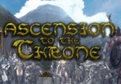 Ascension to the Throne Steam Key