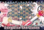 Long Live The Queen Steam Gift