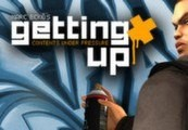 Marc Eckō's Getting Up: Contents Under Pressure Steam Gift