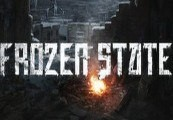 Frozen State (Early Access) Steam Gift