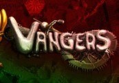 Vangers Steam Key