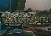 Borderzone Steam Key