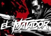 El Matador Steam Key