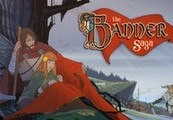The Banner Saga – Deluxe Steam Gift