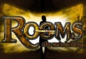 Rooms: The Main Building Steam Gift