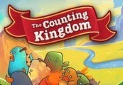The Counting Kingdom Steam Gift
