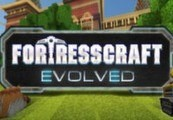 FortressCraft Evolved! Steam Key