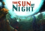 The Sun at Night Steam Key