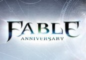 Fable Anniversary Steam Gift