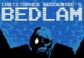 Bedlam (Early Access) Steam Gift