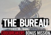 The Bureau: XCOM Declassified – Code Breakers DLC Steam Key
