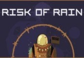 Risk of Rain GOG CD Key