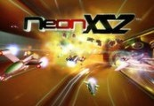 NeonXSZ (Early Access) Steam Gift