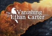 The Vanishing of Ethan Carter GOG CD Key