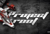Project Root Steam Gift