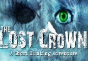 The Lost Crown Steam Gift