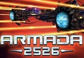 Armada 2526 Steam Gift