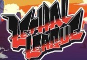 Lethal League Steam Gift