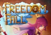 Freedom Fall Steam Key