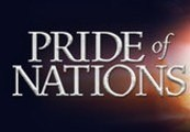 Pride of Nations Complete Steam Gift