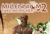 Millennium 2 – Take Me Higher Steam Key