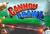 Cannon Brawl Steam Gift