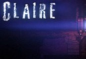Claire Steam Key