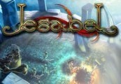 Iesabel Steam Key