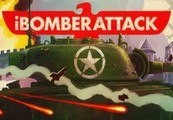 iBomber Attack Steam Key