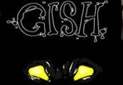 Gish Steam Key