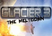 Glacier 3: The Meltdown Steam Key