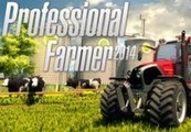 Professional Farmer 2014 – America DLC Steam Key