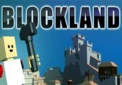 Blockland Steam Key