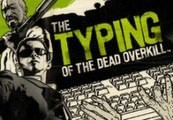 The Typing of the Dead: Overkill Shakespeare DLC