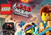 The LEGO Movie – Videogame Steam Gift