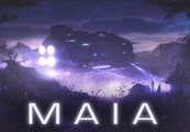 Maia Steam Gift