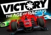 Victory: The Age of Racing – Steam Founder Pack Deluxe Steam Gift