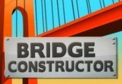 Bridge Constructor Playground Steam Key