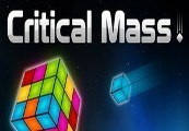 Critical Mass Steam Key