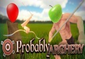 Probably Archery Steam Key