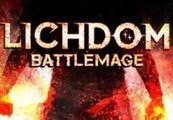 Lichdom: Battlemage GOG Key