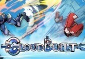 Cloudbuilt Steam Key